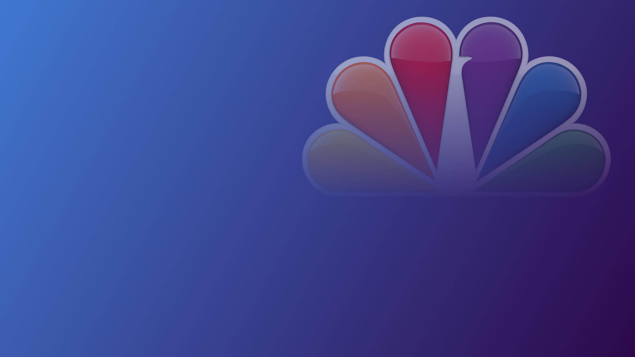 Local Stations Nbc Com