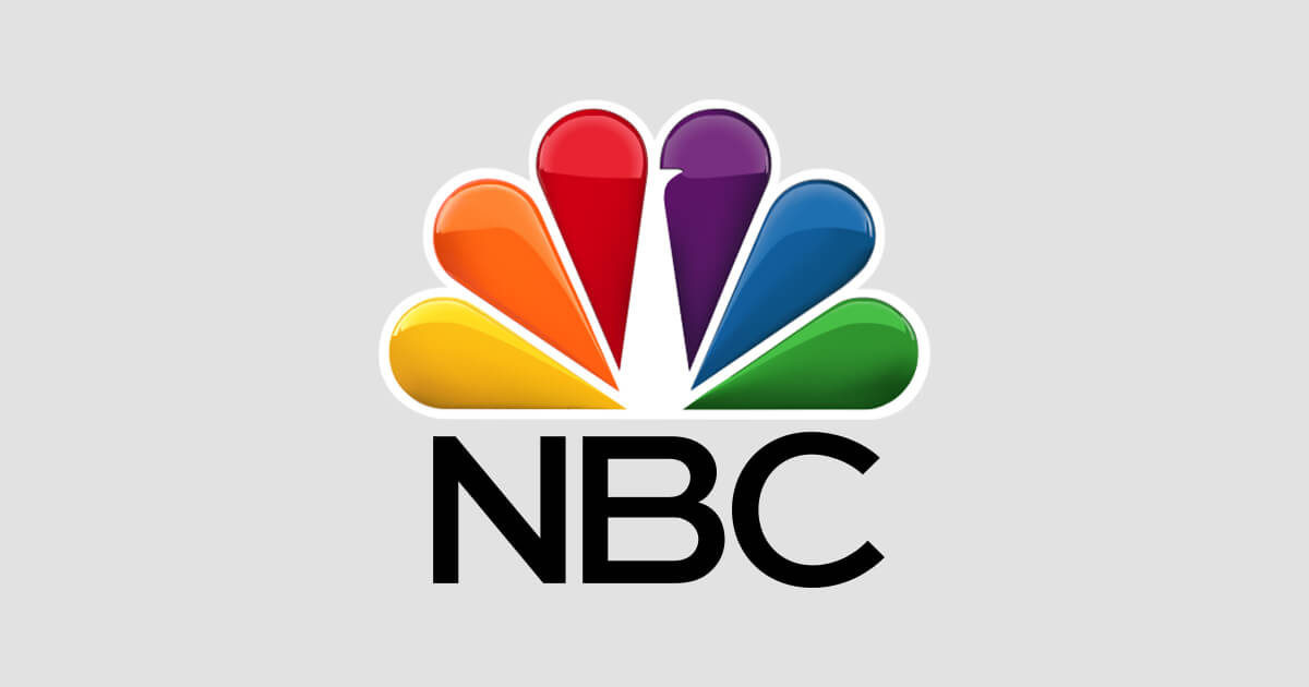 Local Stations - NBC com