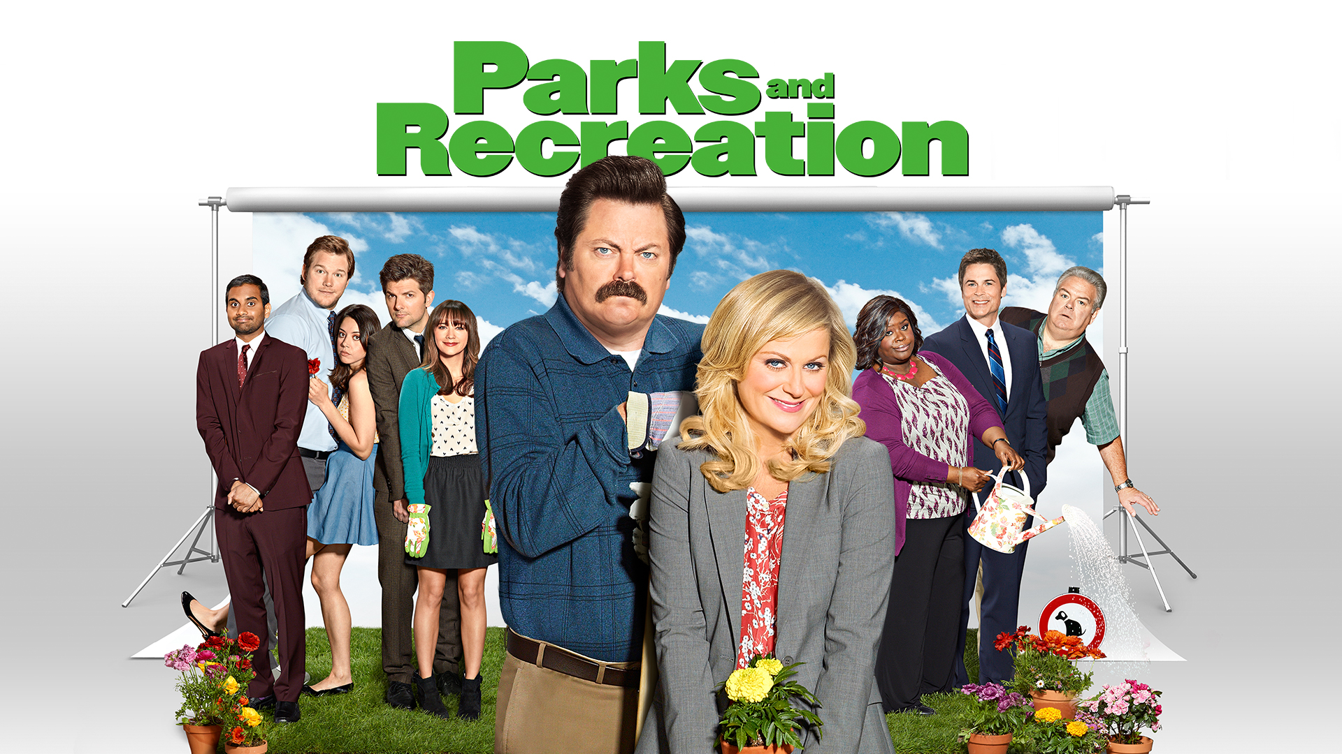 http://www.nbc.com/sites/nbcunbc/files/files/2013_0808_Parks_and_Rec_Show_KeyArt_1920x1080_0.jpg?vm=r