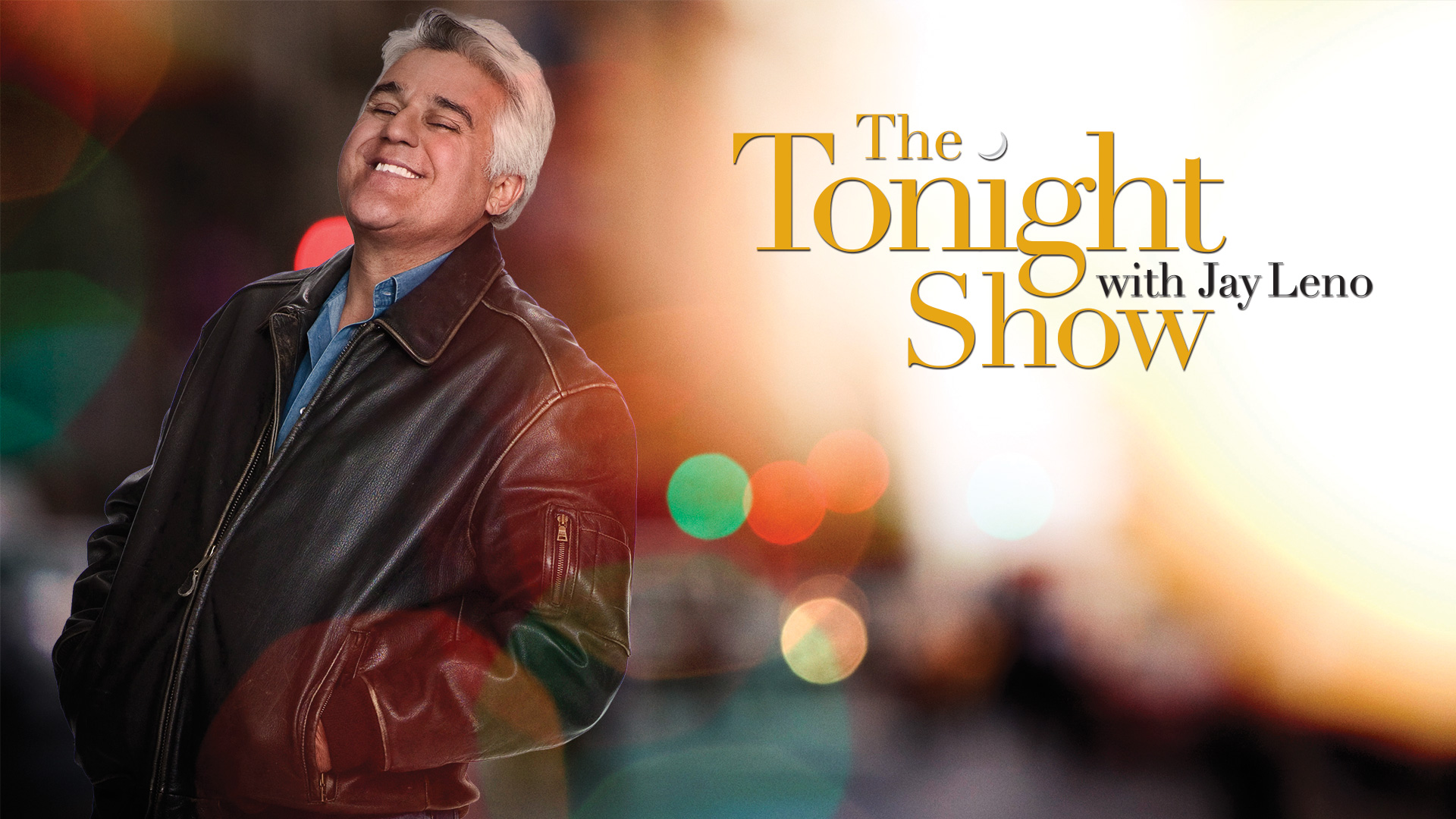 Image result for jay leno