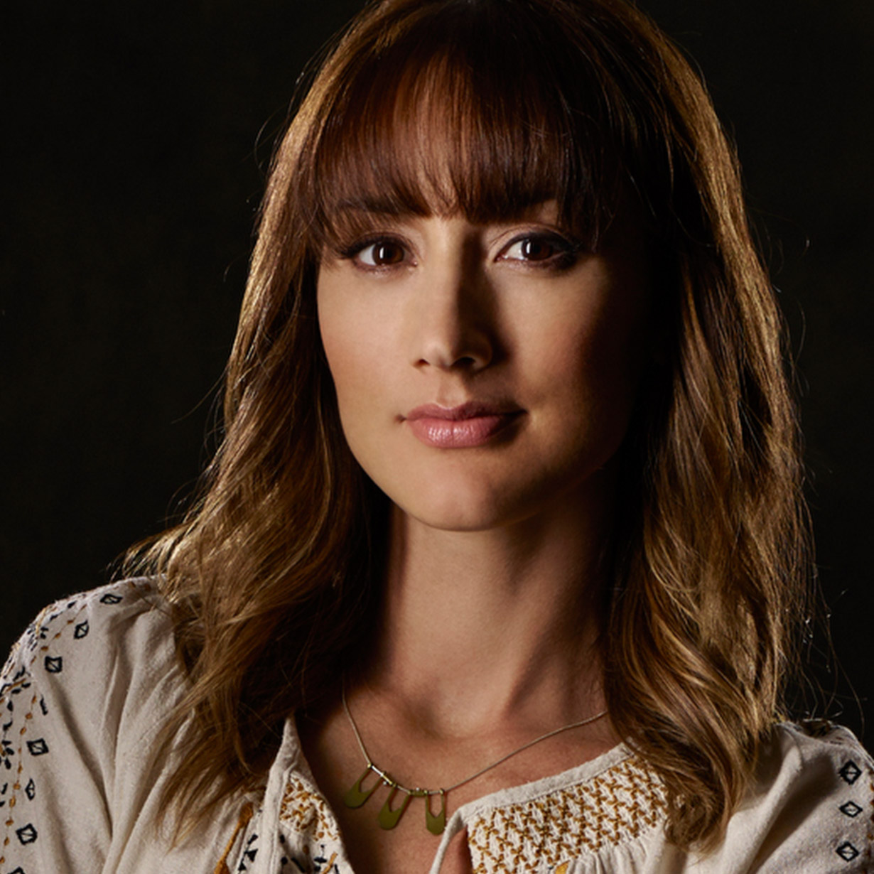 bree turner twitterbree turner movies and tv shows, bree turner grimm, bree turner father, bree turner height weight, bree turner age, bree turner net worth, bree turner wiki, bree turner dancing, bree turner instagram, bree turner husband, bree turner and justin saliman, bree turner maxim pictures, bree turner twitter, bree turner, bree turner schwanger, bree turner imdb
