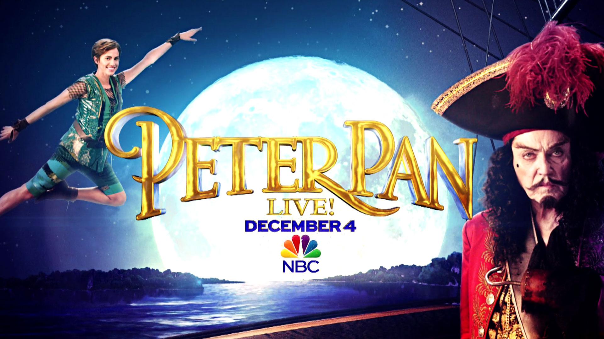 peter pan   review  fangirl initiative