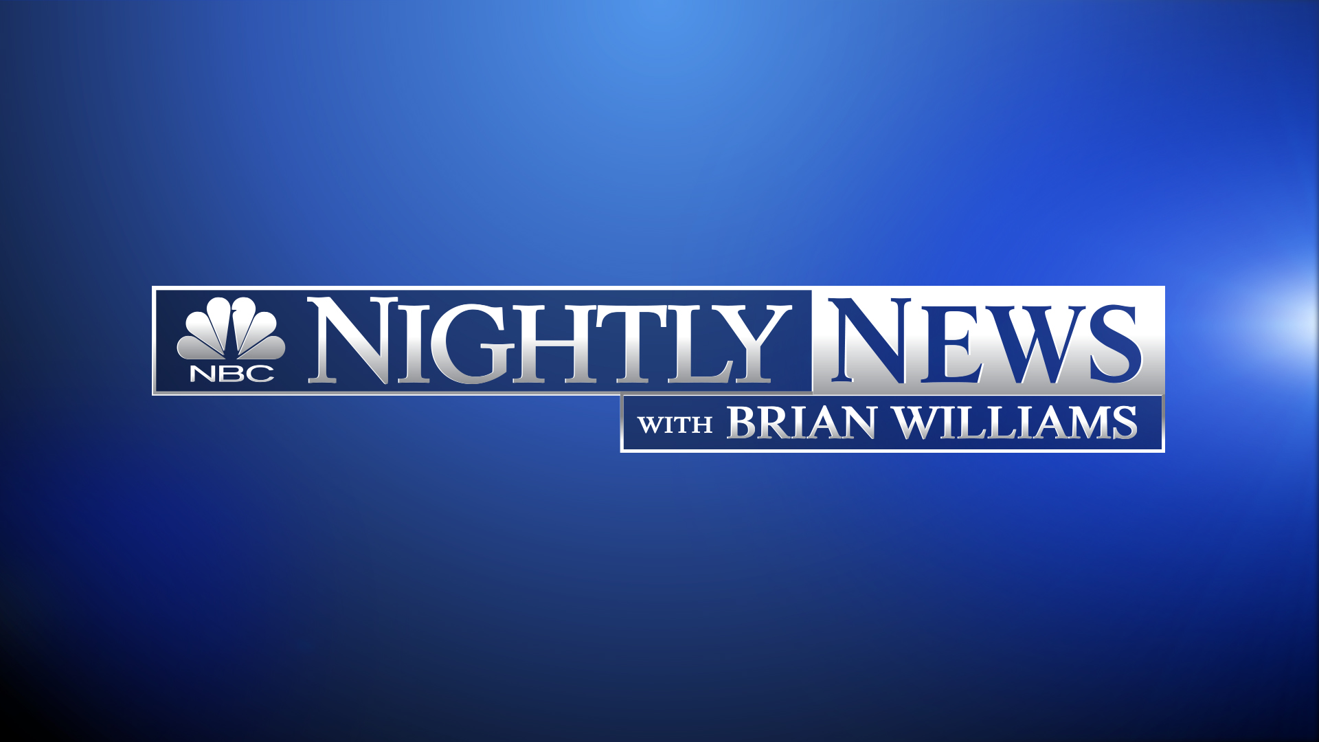 nbc news - photo #21