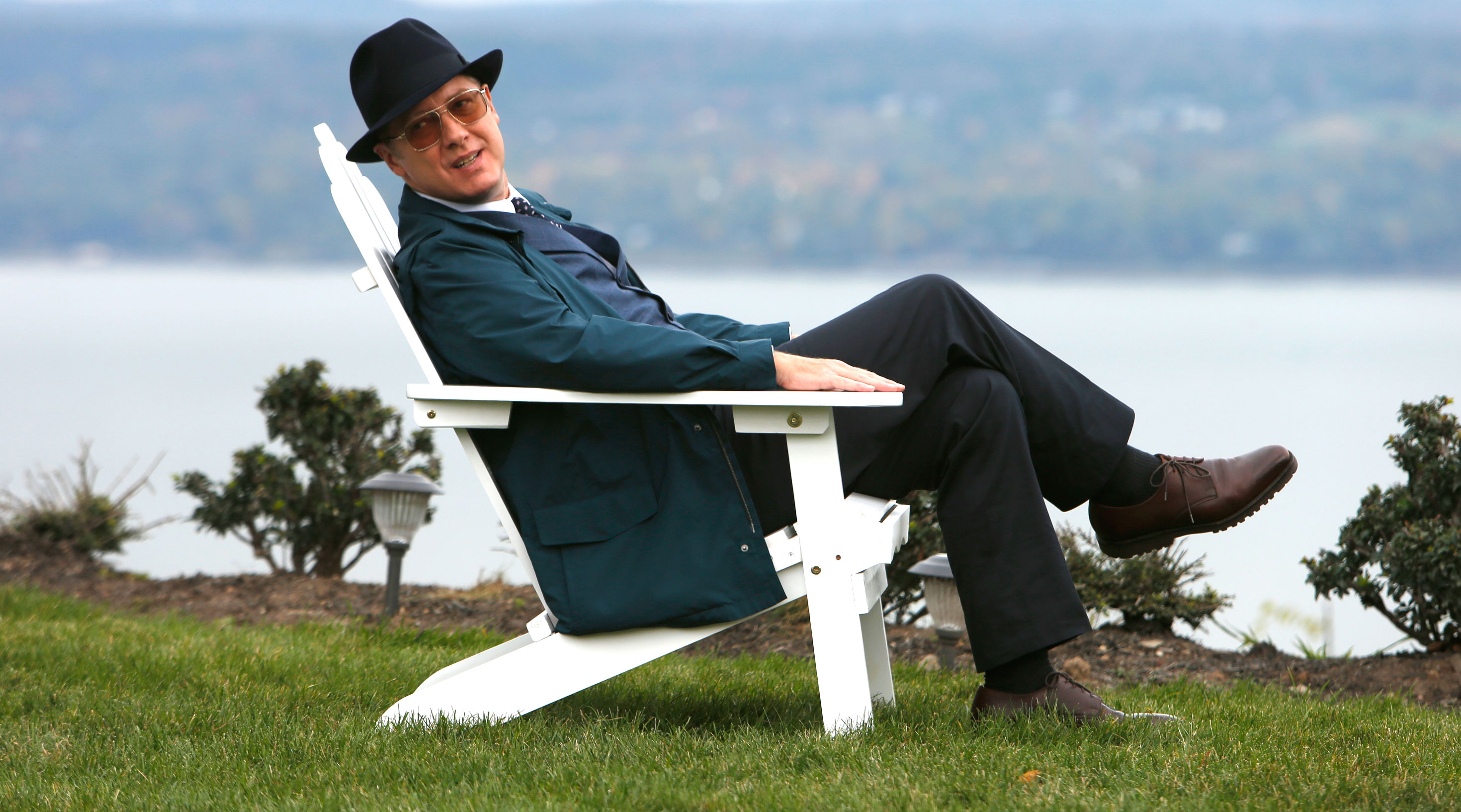 the blacklist episode guide and air dates