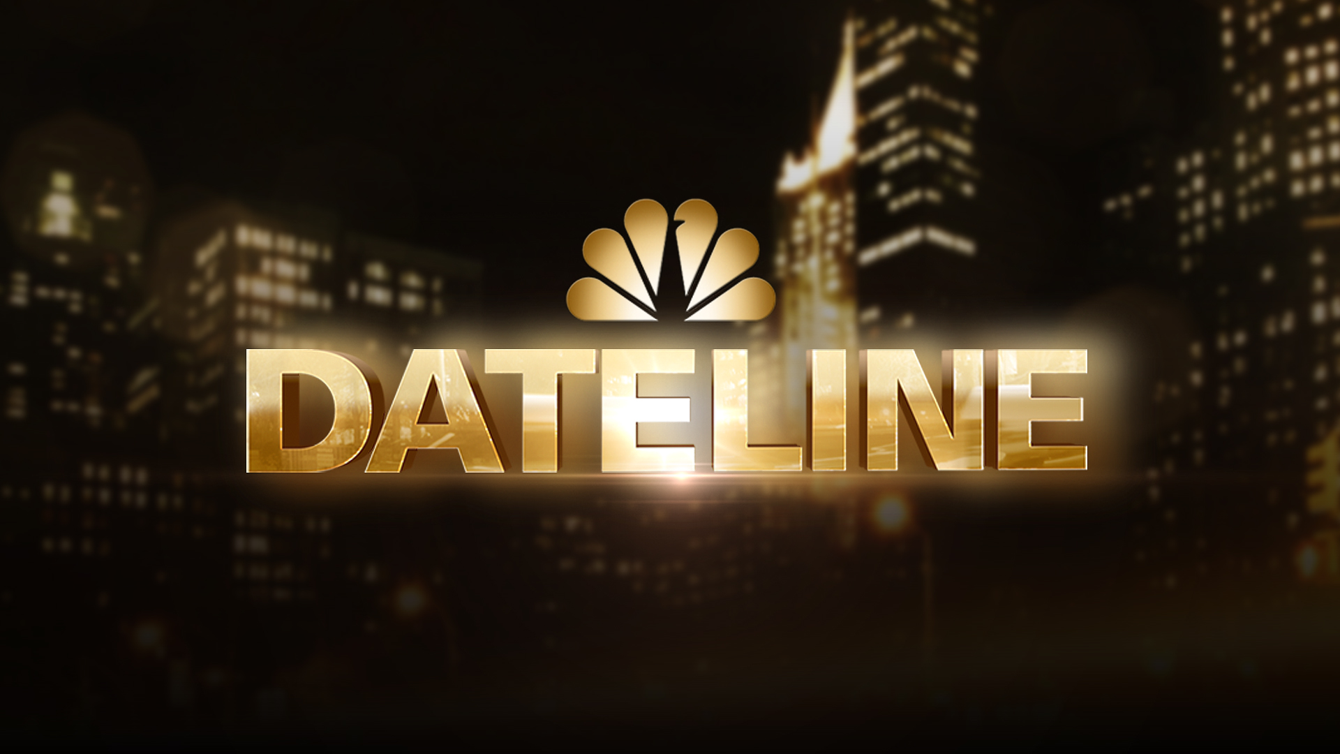 Dateline NBC News stories about crime, celebrity and health3