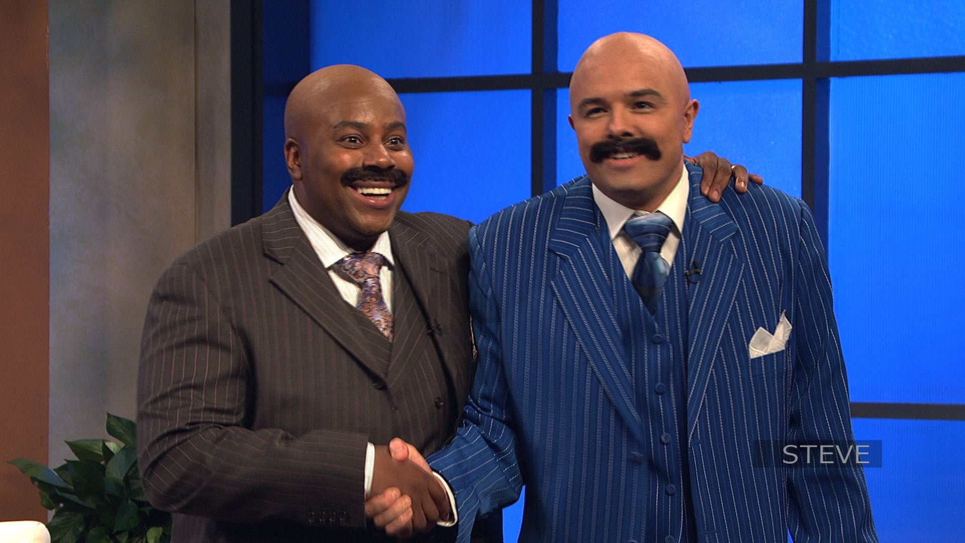 Celebrity family feud 2019 episodes 7 12 15