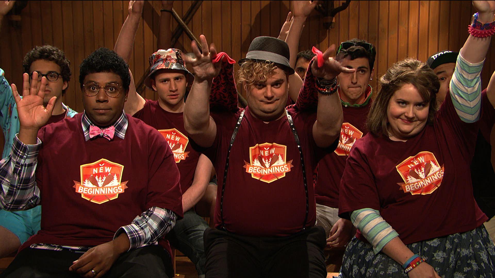 Watch Saturday Night Live Online   Season 38, Ep. 21 on ...