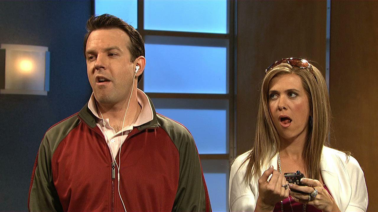 Watch Prom Album Free Online - Saturday Night Live Season ...