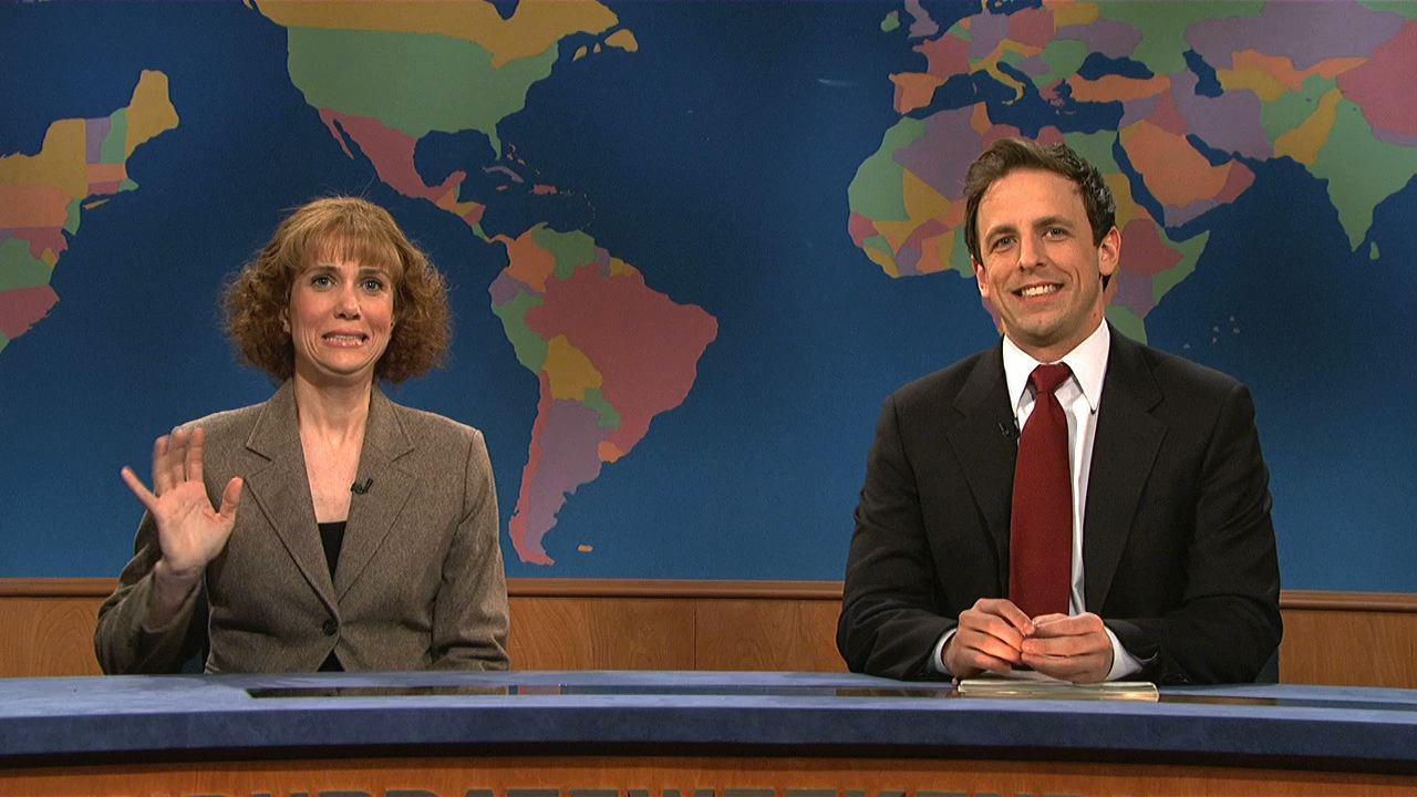 Amazon.com: Watch Saturday Night Live Season 1   Prime Video