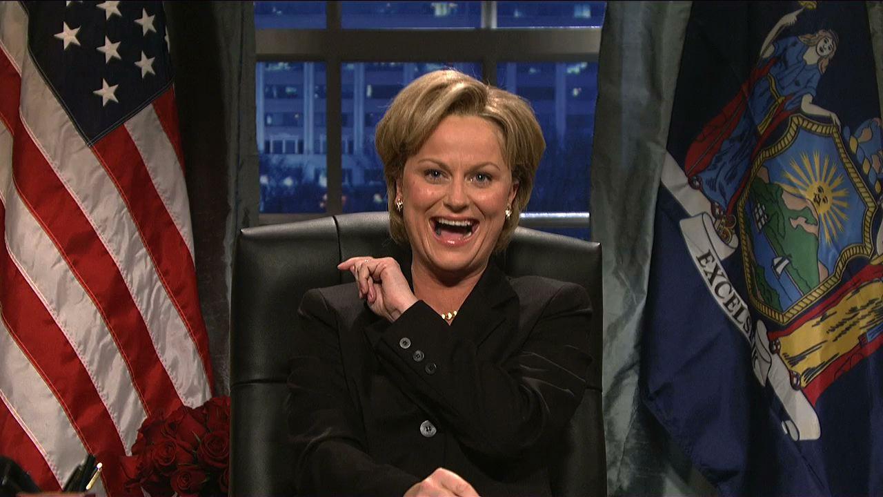 SNL Season 34 Episode 10 - John Malvokich, T.I. - NBC.com