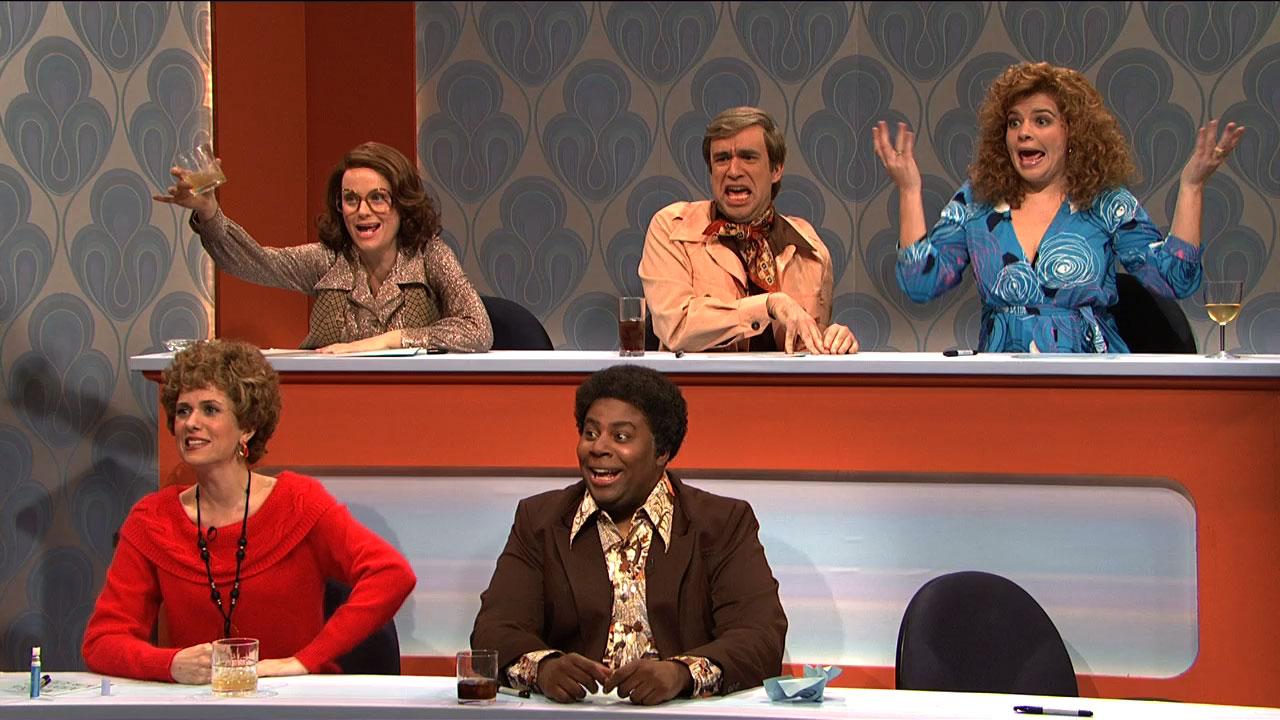 Watch Its a Match From Saturday Night Live NBCcom : ea3c9ebe039c2087301abf875ebe1b8e7a3571ceeb76ce067a172a6aa3f56b69 from www.nbc.com size 1280 x 720 jpeg 175kB