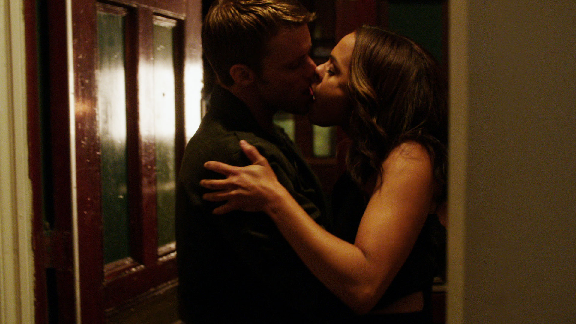 chicago fire casey and dawson relationship counseling