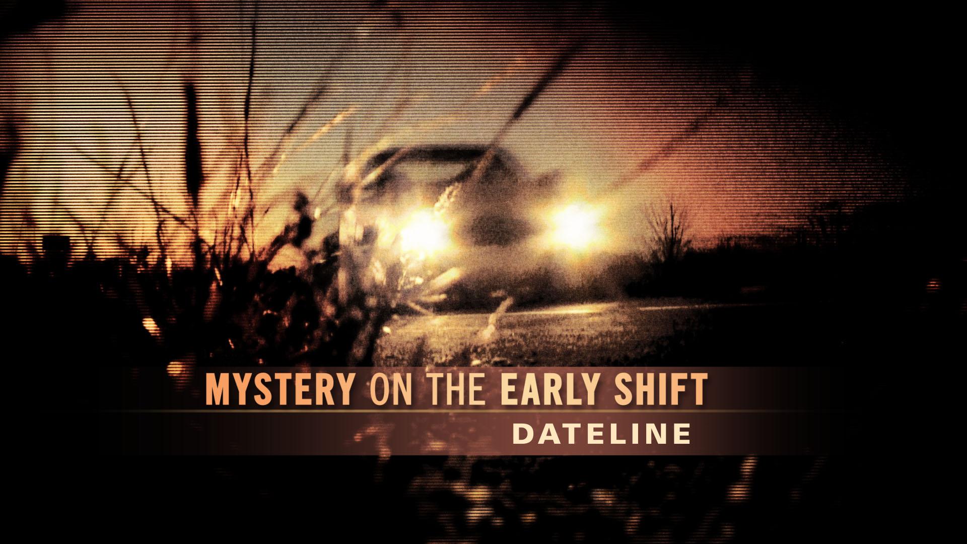 Watch Cold Case Files Episodes Online | SideReel