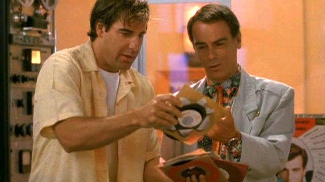TVRaven - Stream Quantum Leap season 1 episode 7 [S01E07