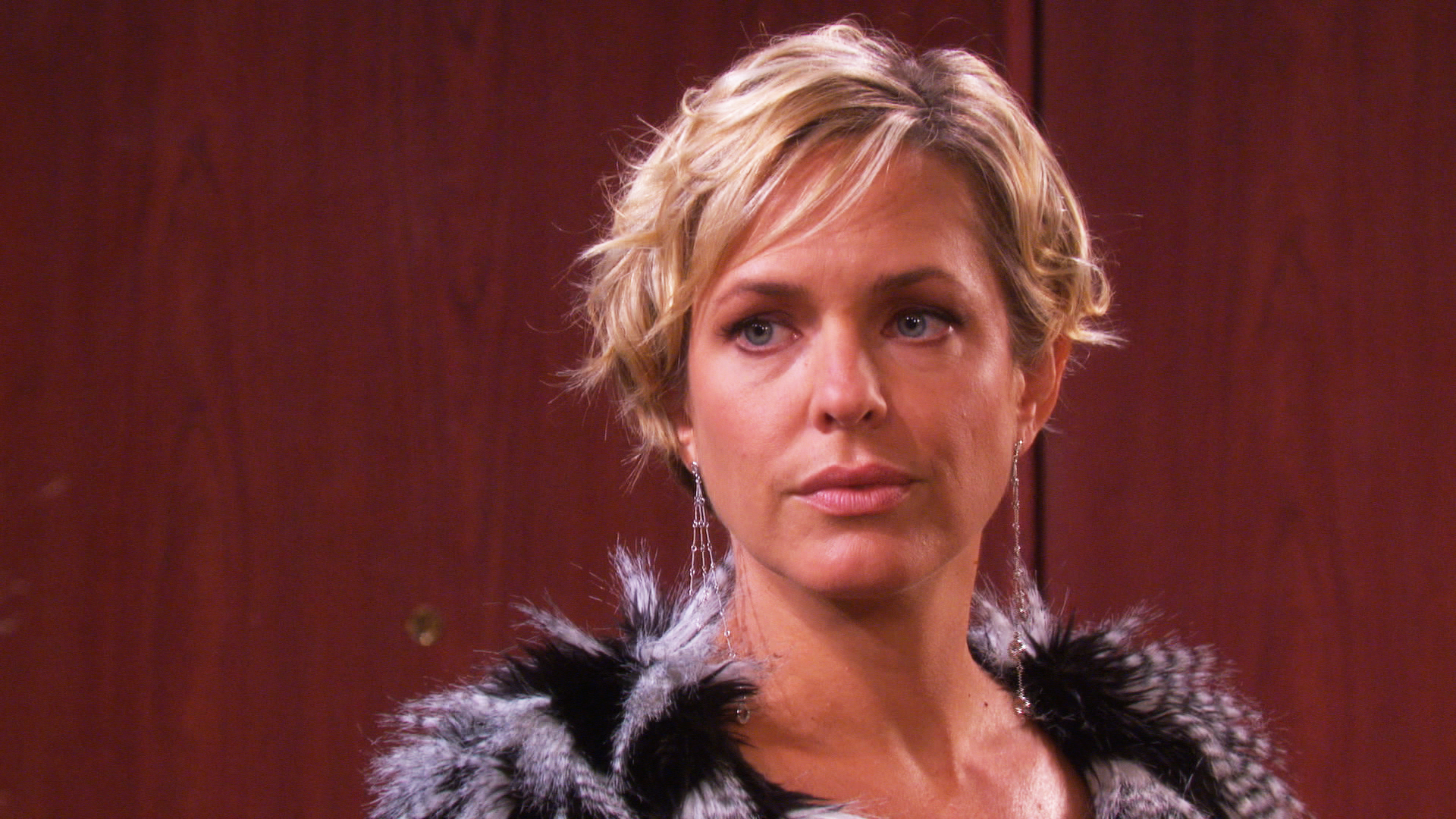 Days of our lives full episodes july 27