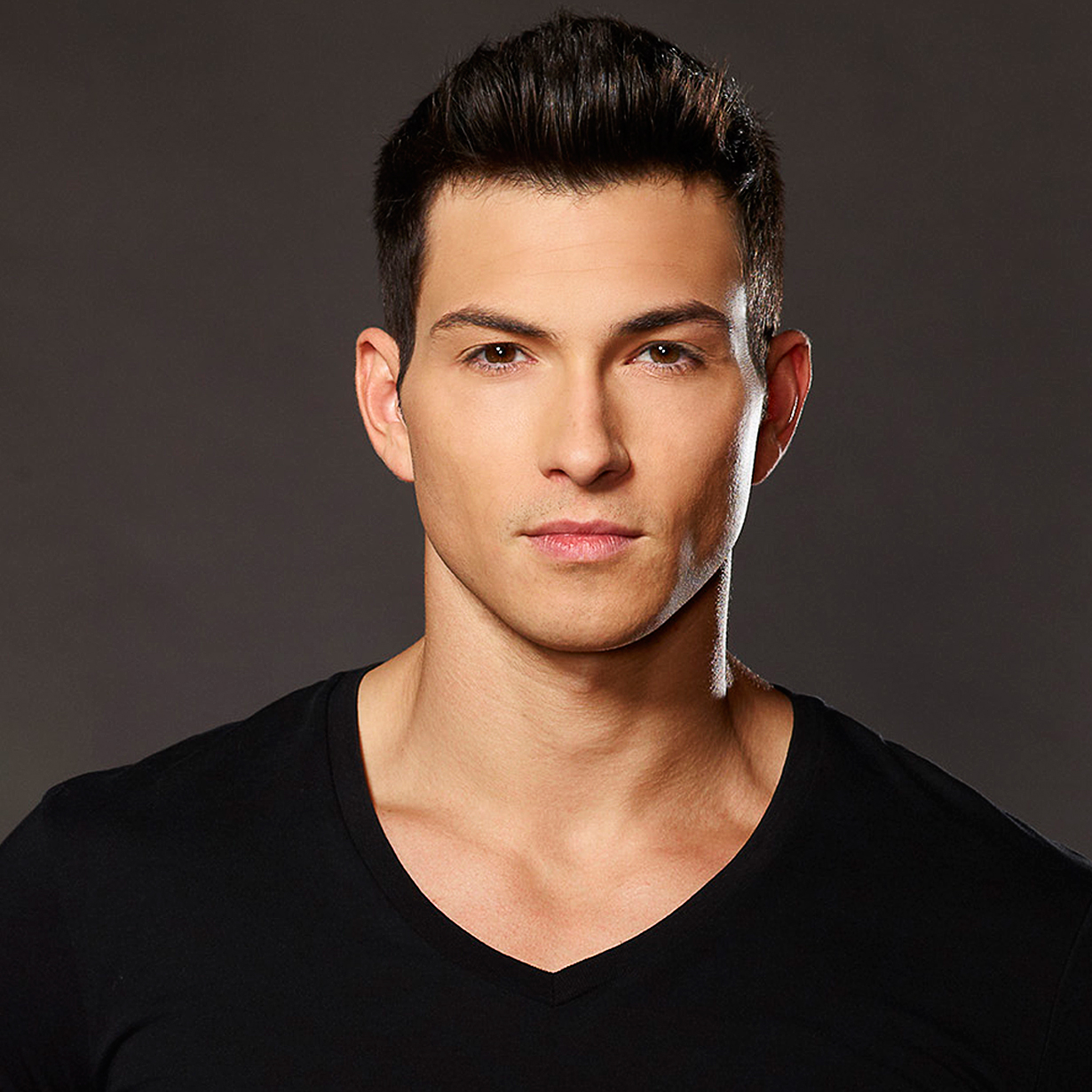 Days Of Our Lives Alice Horton - newhairstylesformen2014.com