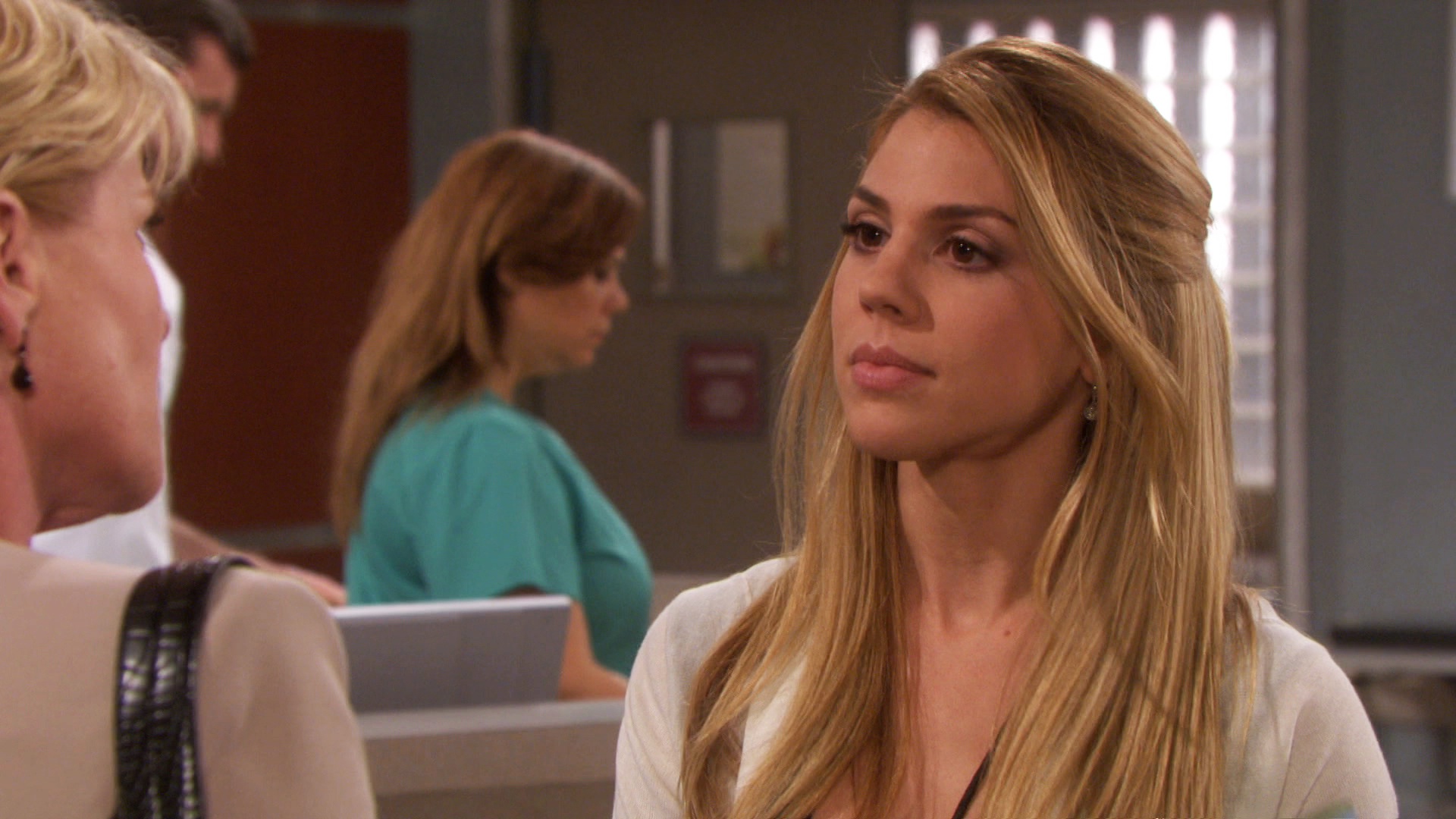 Days Of Our Lives 2014 Episodes