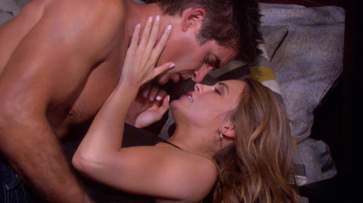 days of our lives sami and ej first meet