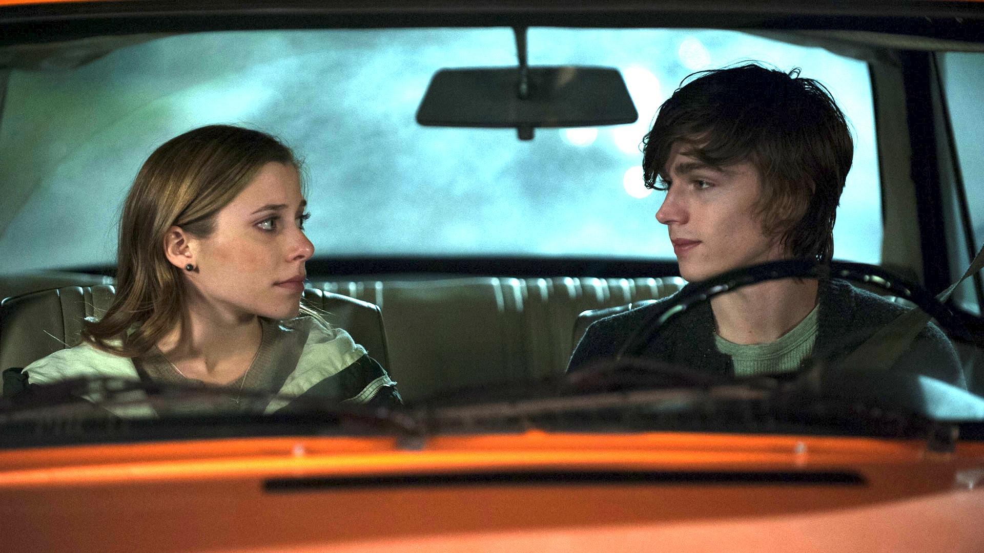 NBC Parenthood Episode Recap 515