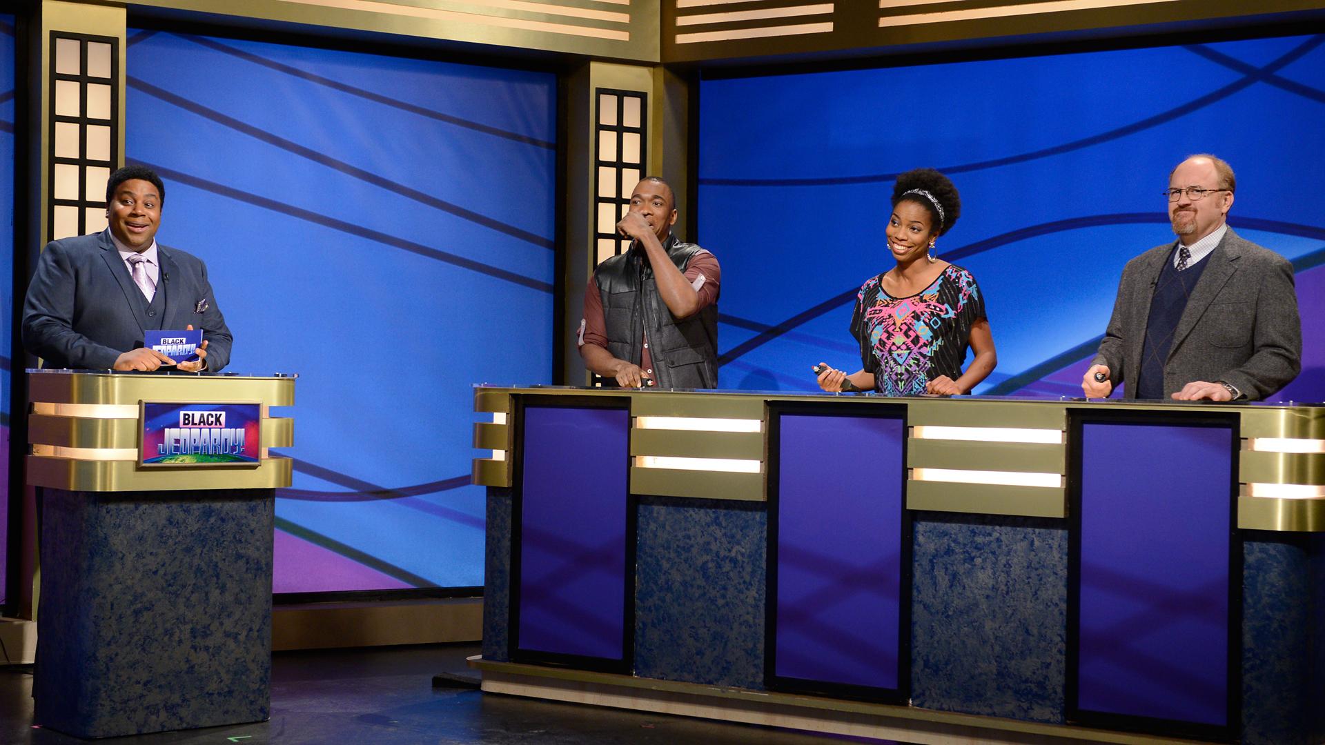 jeopardy online free watch