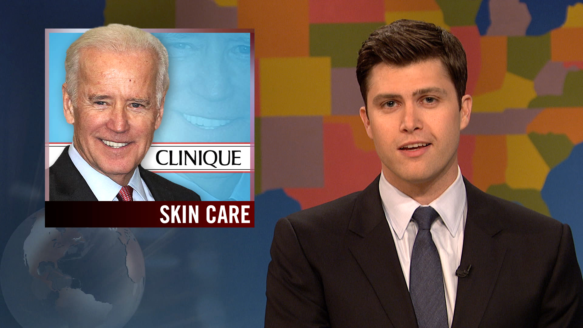Watch Weekend Update: Headlines from 4/5/14, Part 1 From ...