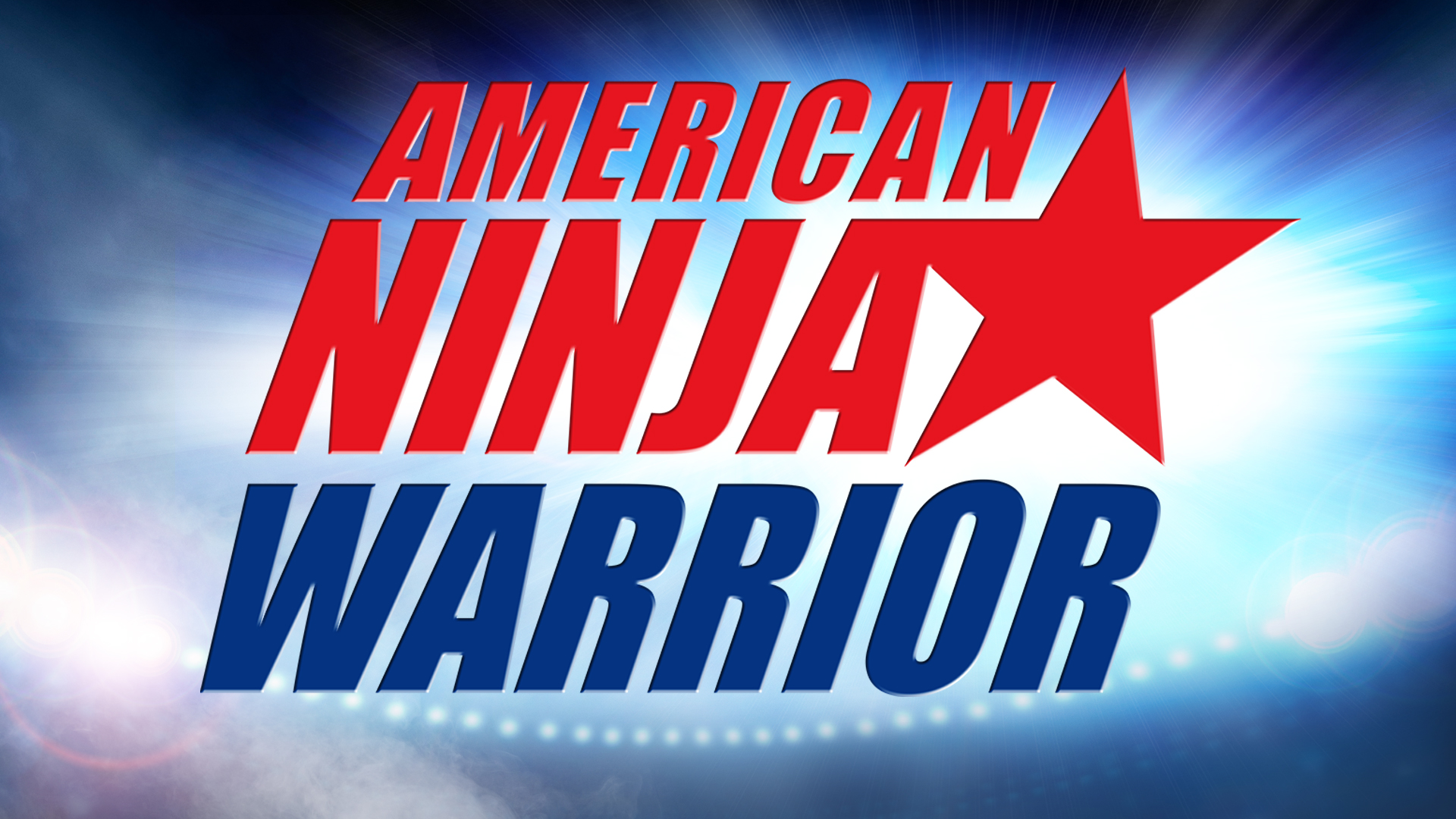 American ninja warrior nbc com