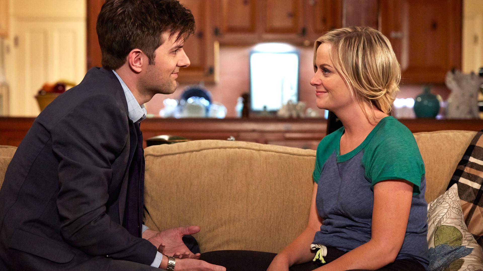 NBC-Parks-Full-Episode-Flu-Season-2