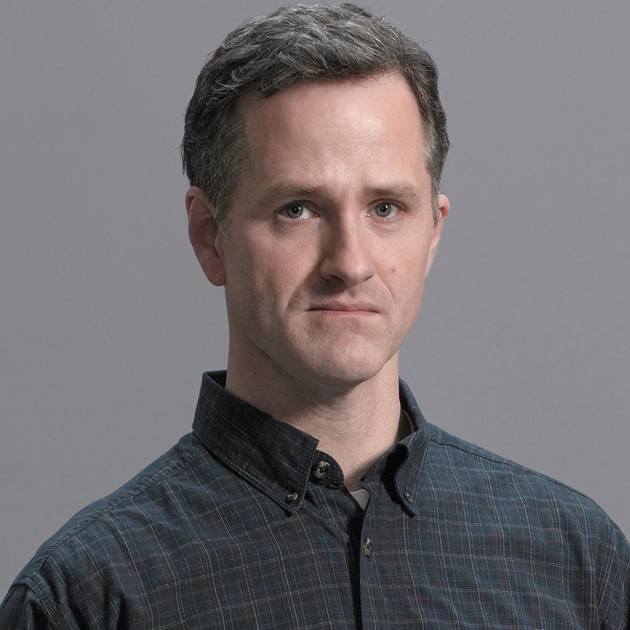 Jim True-frost Jim True Frost NBC com