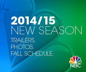 Nbc Fall Schedule Thursday Comedy Block Disappears | Tattoo Design ...