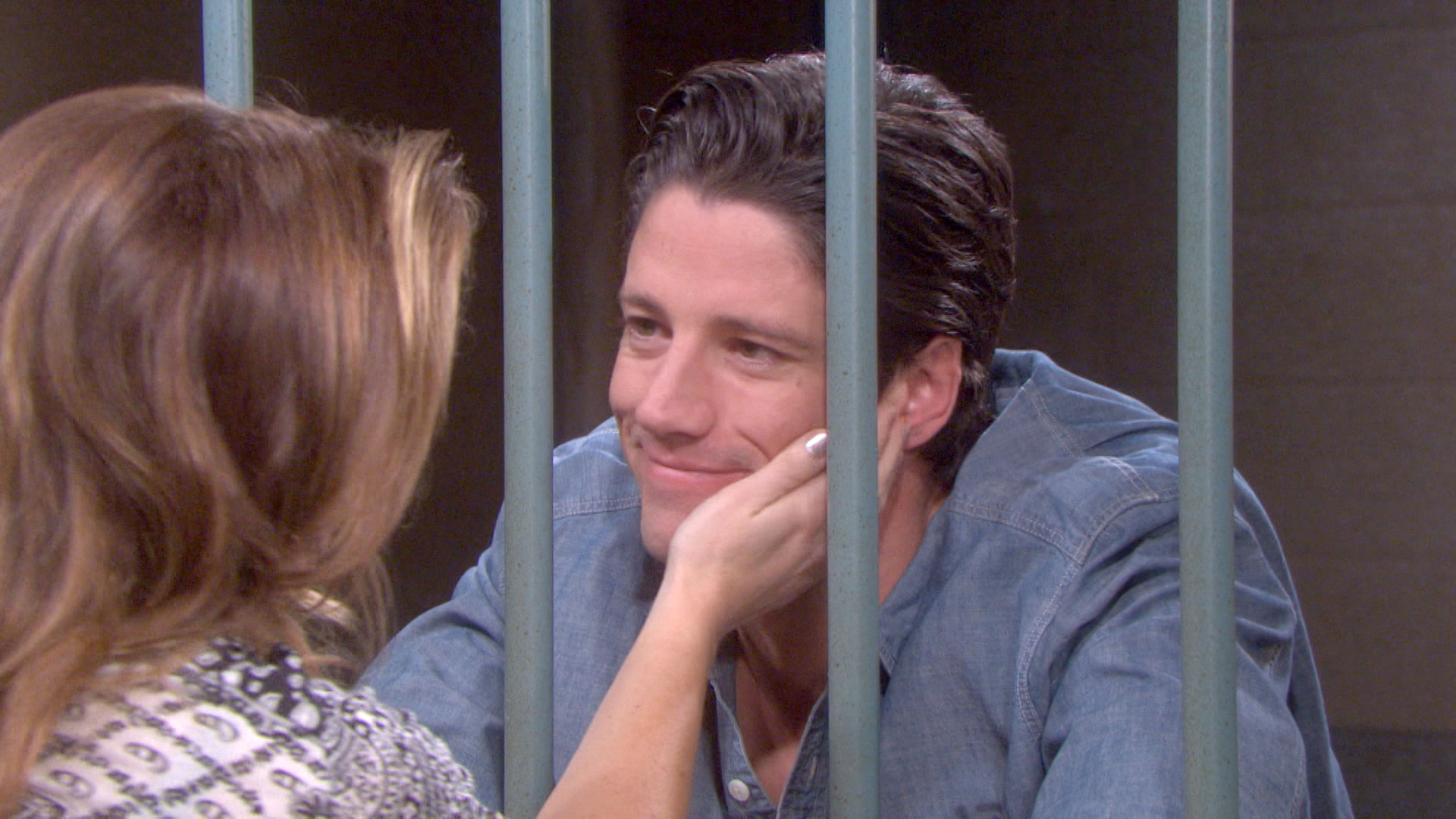 NBC - Days of our Lives 12373