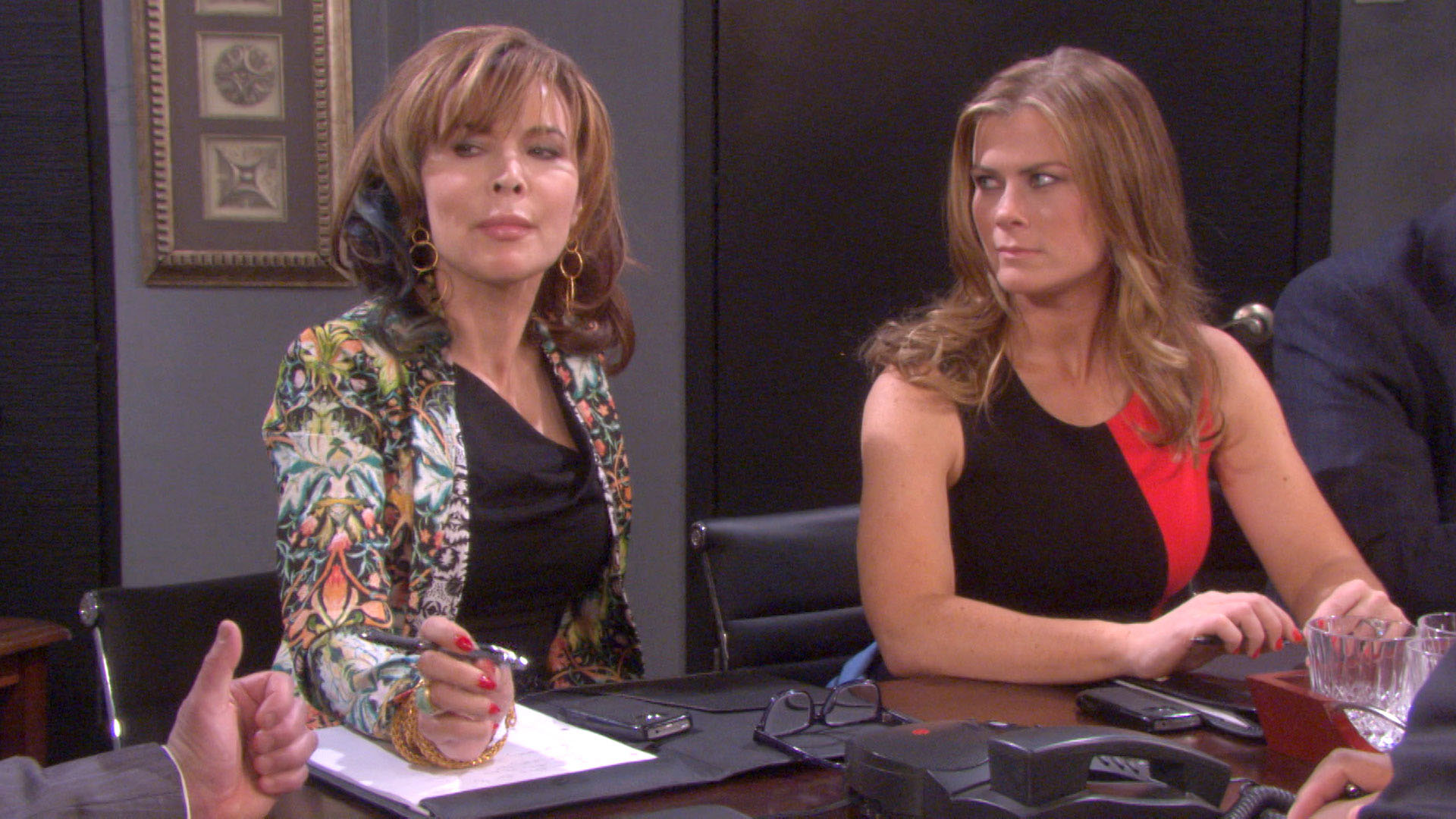 NBC - Days of our Lives 12374