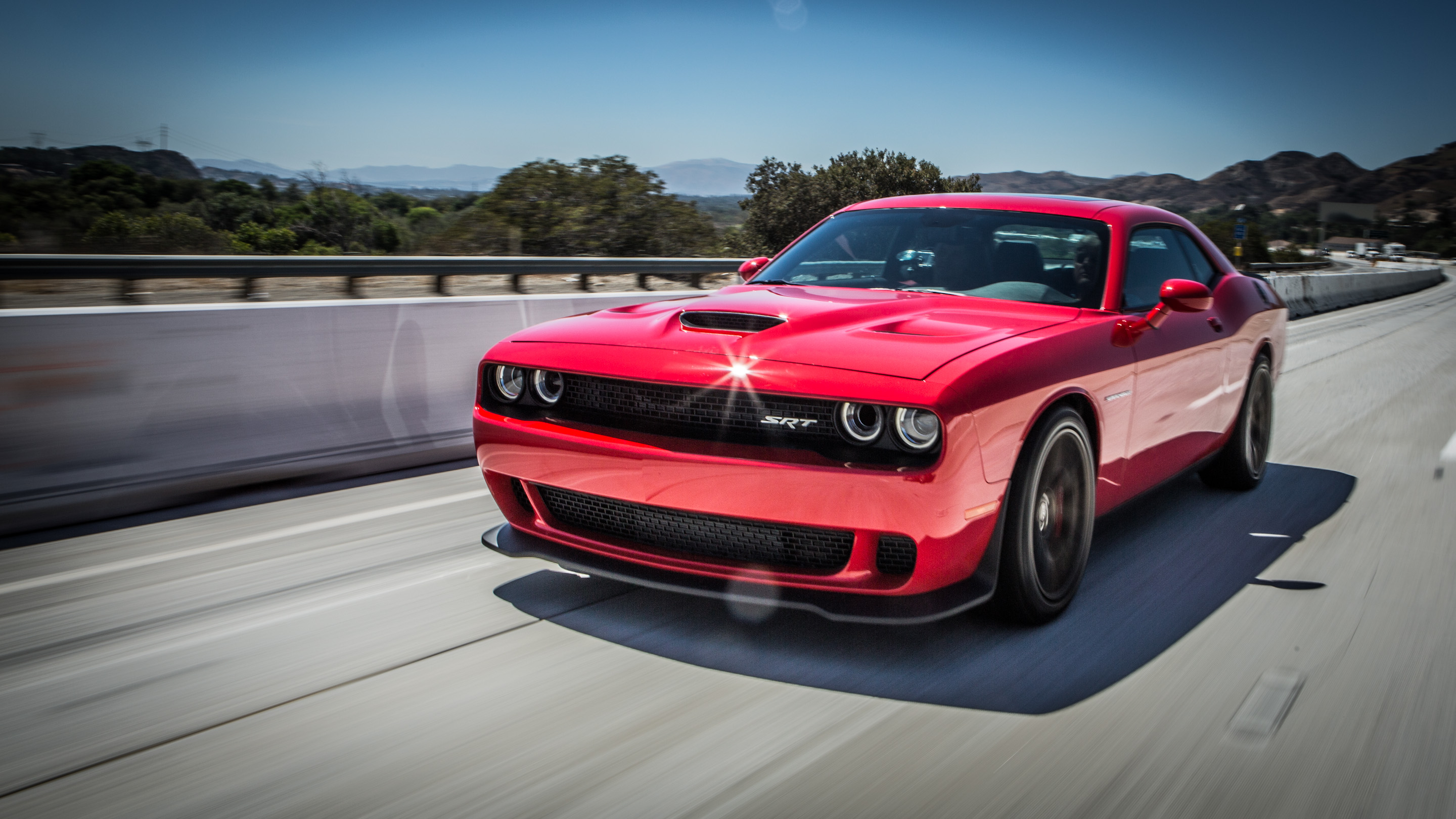 2015 dodge challenger srt hellcat blue images. Black Bedroom Furniture Sets. Home Design Ideas