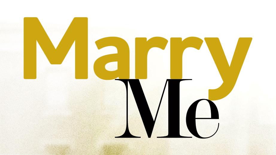 marry maeb
