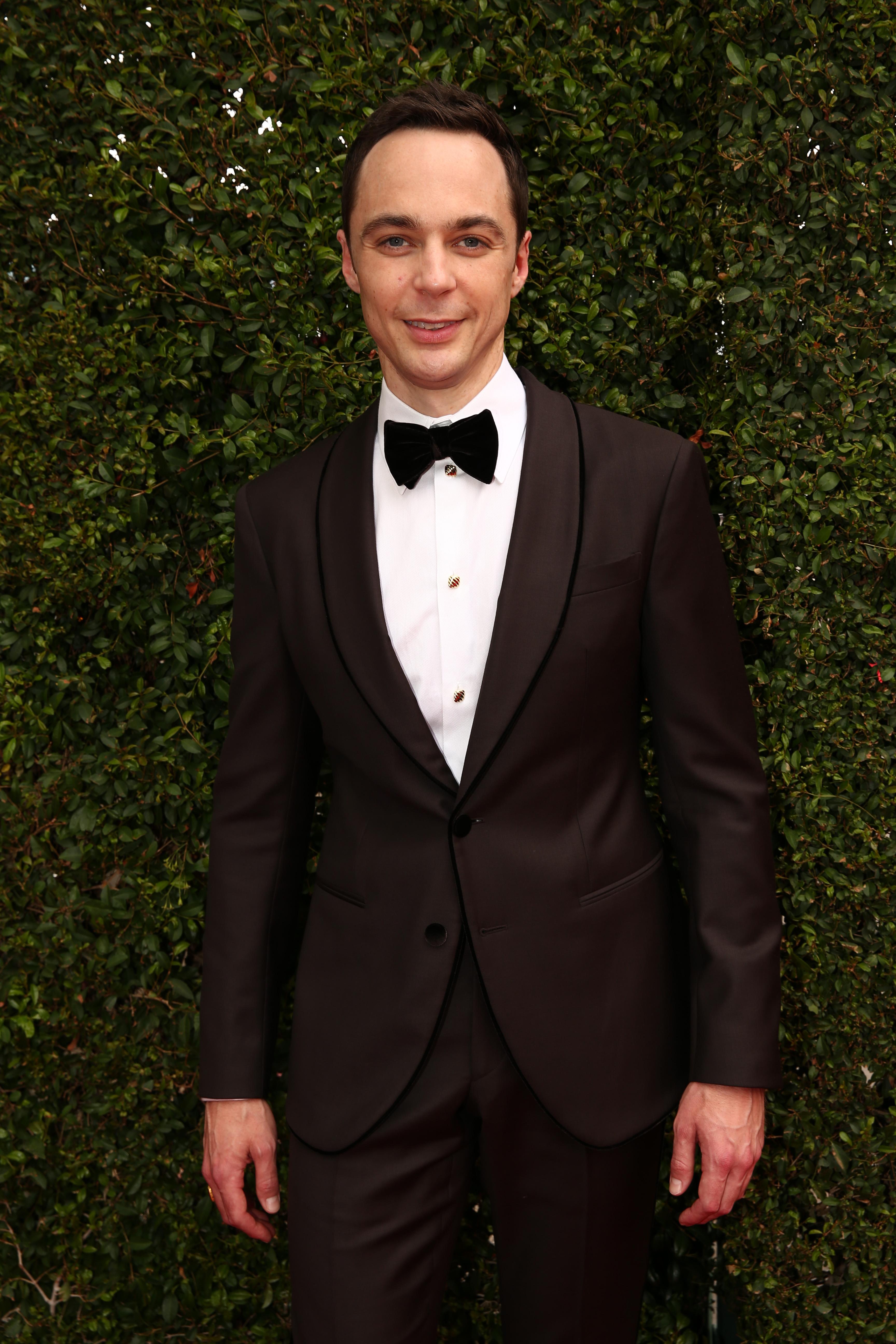 NBC's 66th Annual Primetime Emmy Awards - Red Carpet