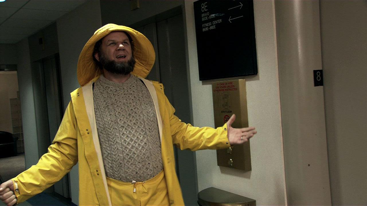 Amazon.com: Watch Saturday Night Live Season 39 | Prime Video