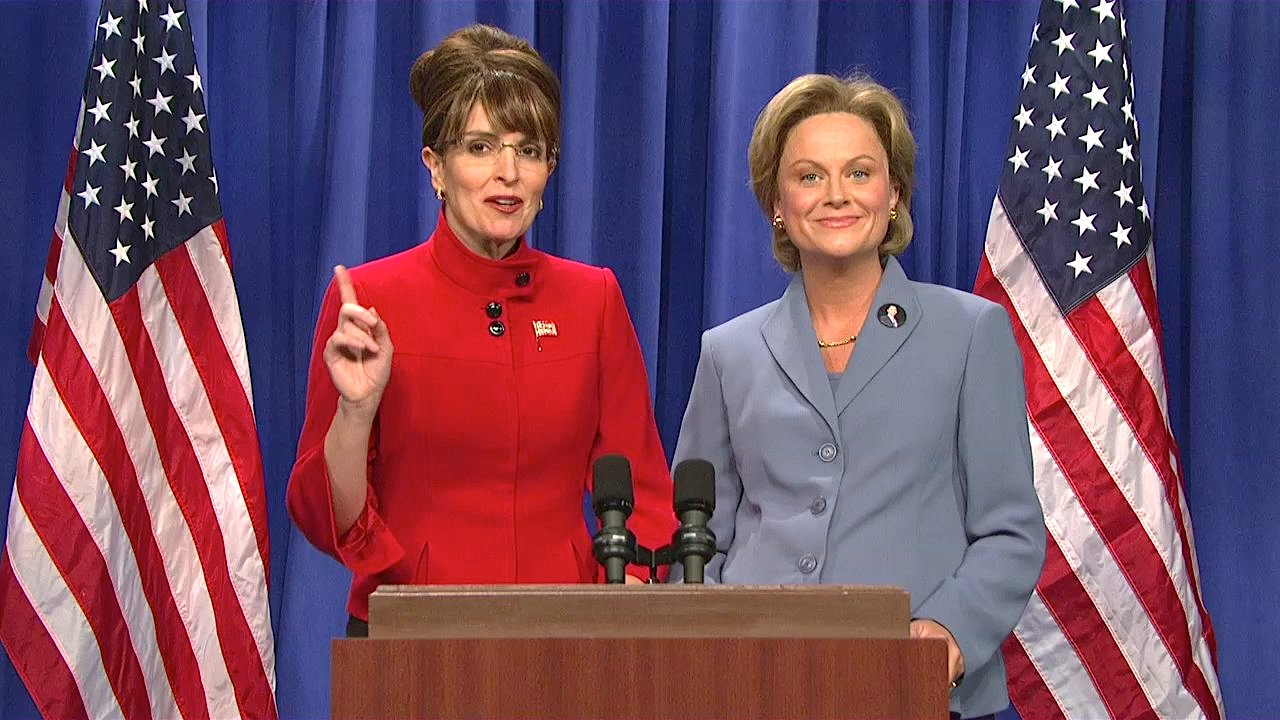 http://www.nbc.com/sites/nbcunbc/files/files/images/2014/9/06/140228_2750818_Sarah_Palin_and_Hillary_Clinton_Address_the__anvver_5.jpg