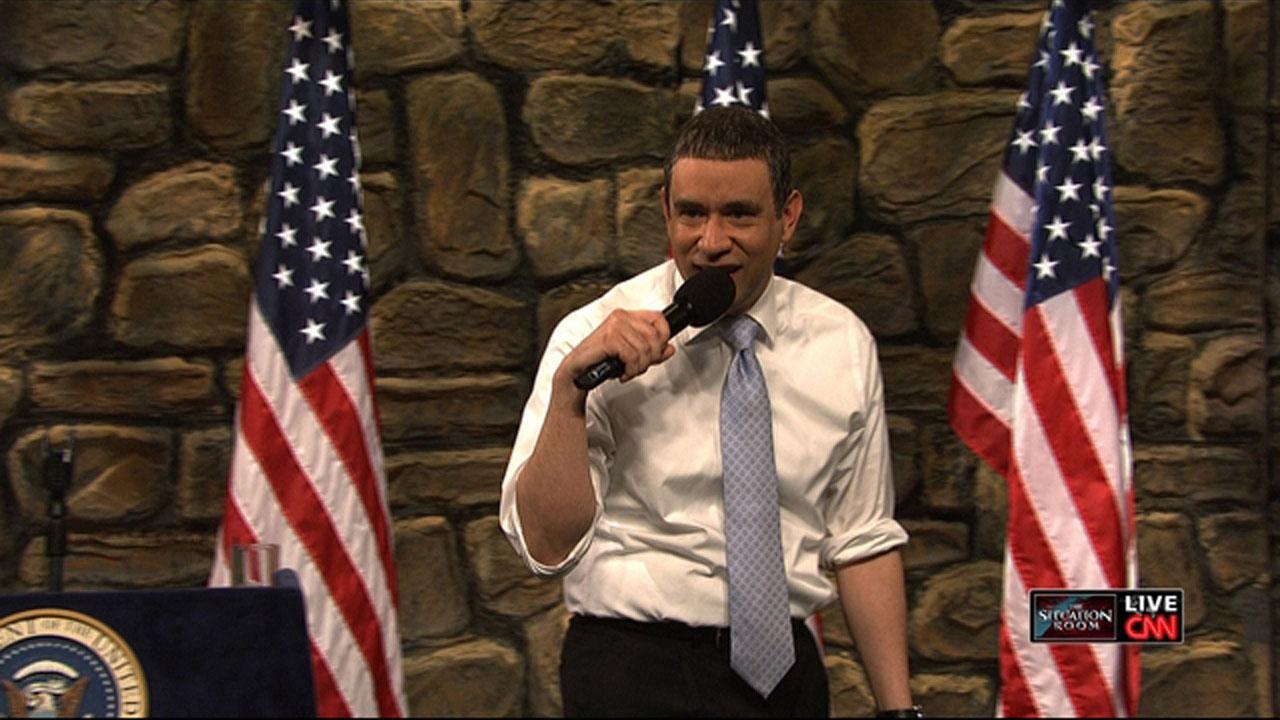 Watch The Situation Room Obama Killed Osama Bin Laden -5903