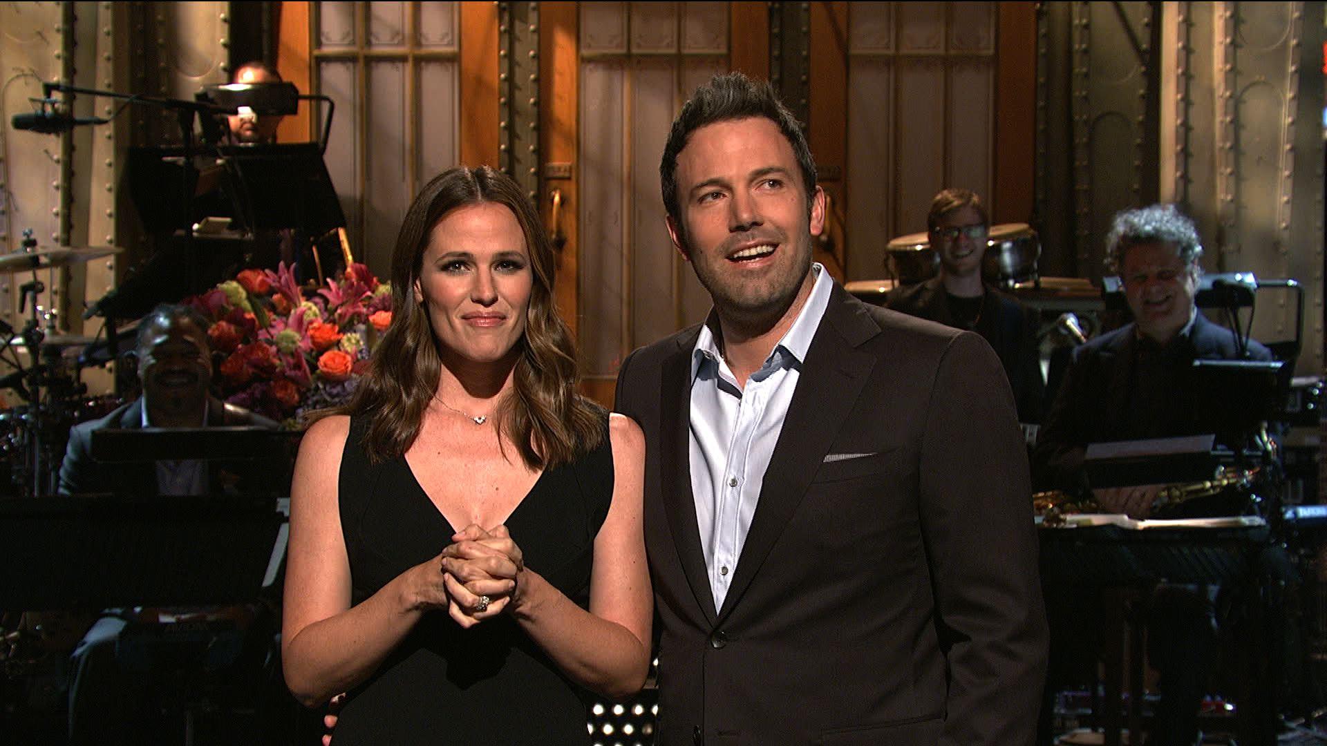Saturday Night Live Season 44 Episode 21 - YouTube