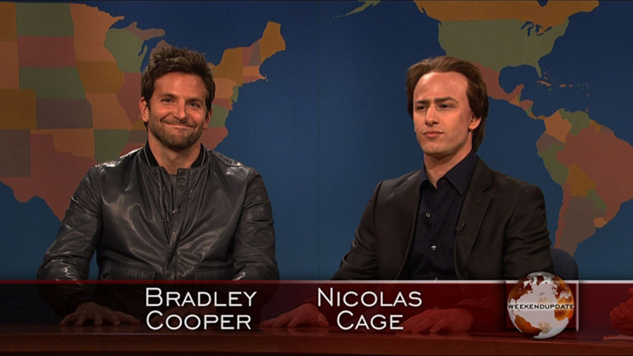 Watch Saturday Night Live Online - Full Episodes - All ...