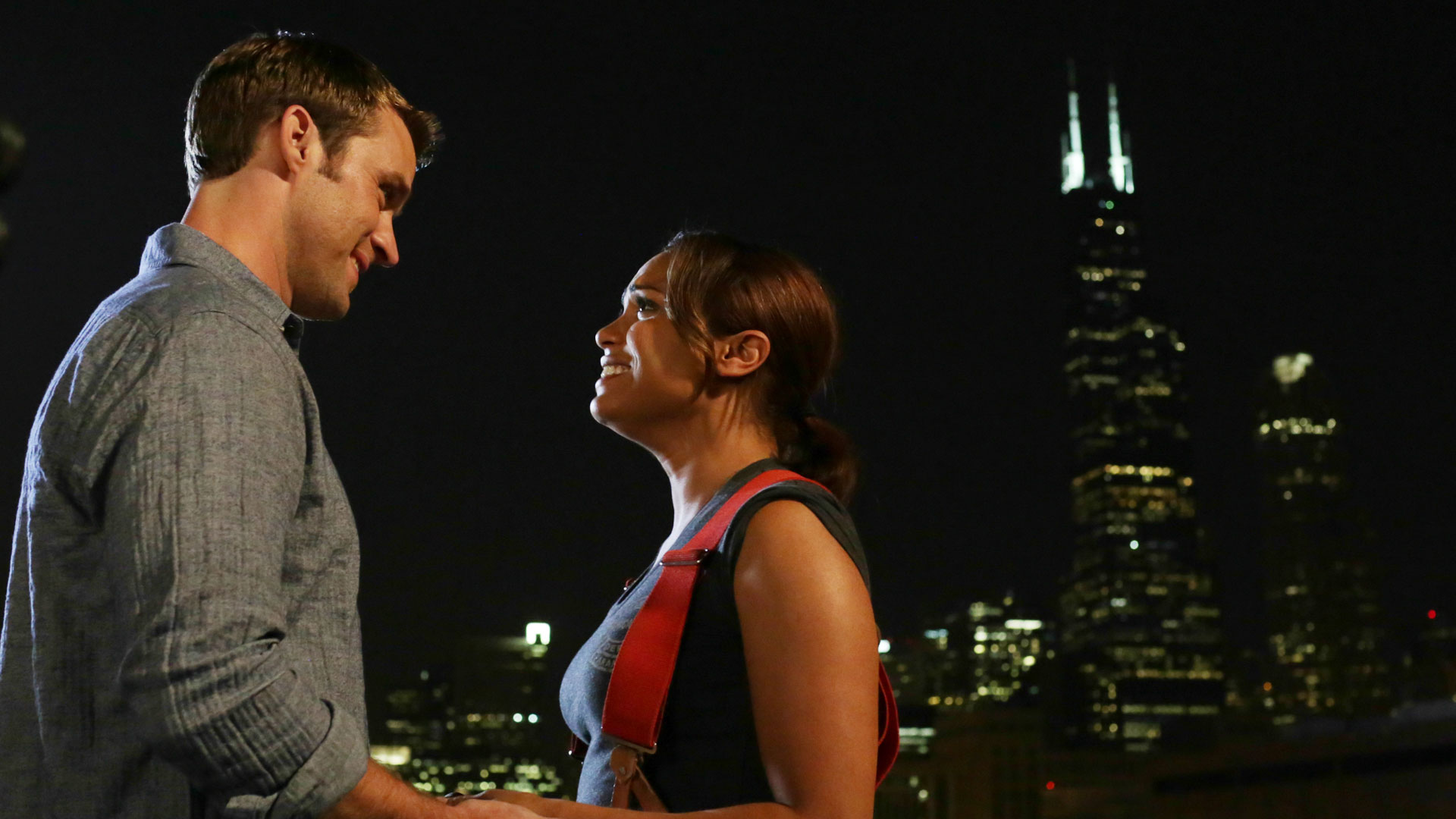 chicago fire casey and dawson relationship quiz