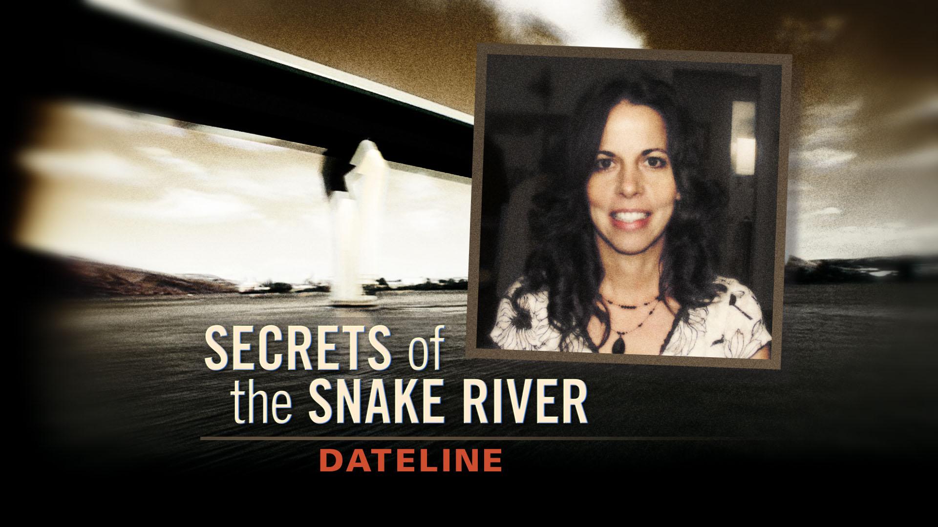 Dateline Free Full Episodes