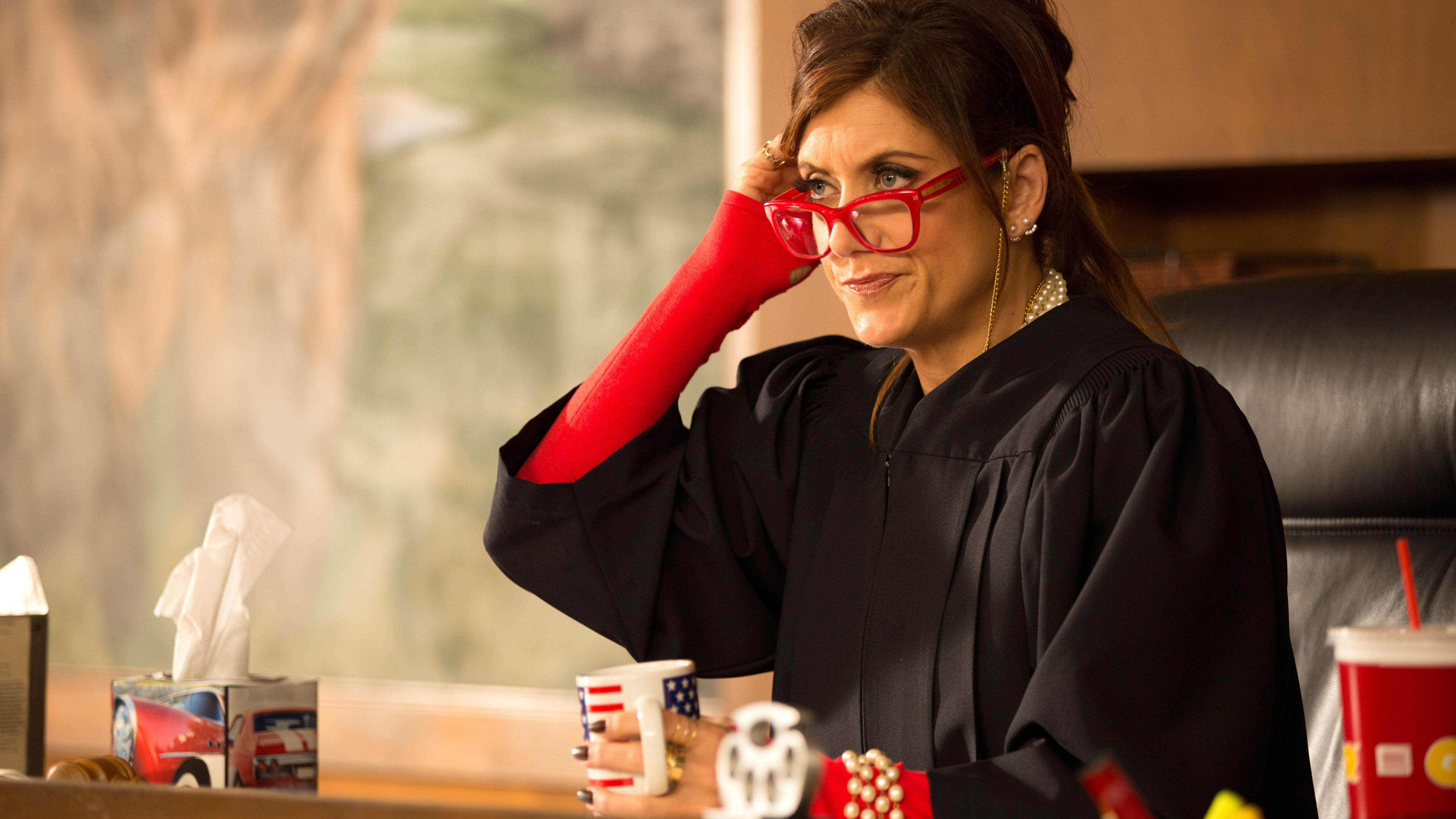 Judge judy episodes newhairstylesformen2014 com
