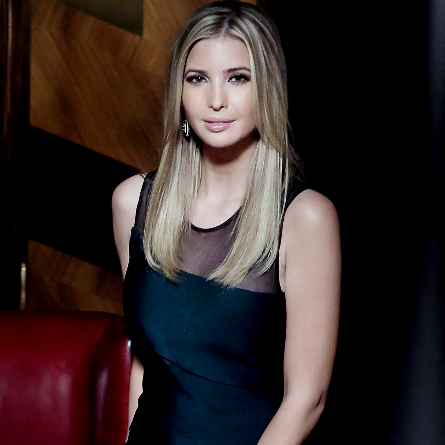 Ivanka Trump Photos Celebrity Photo Agency C Www Pictures to pin on ...