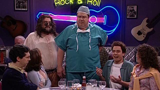 May 10 1997 celebrity jeopardy 40th