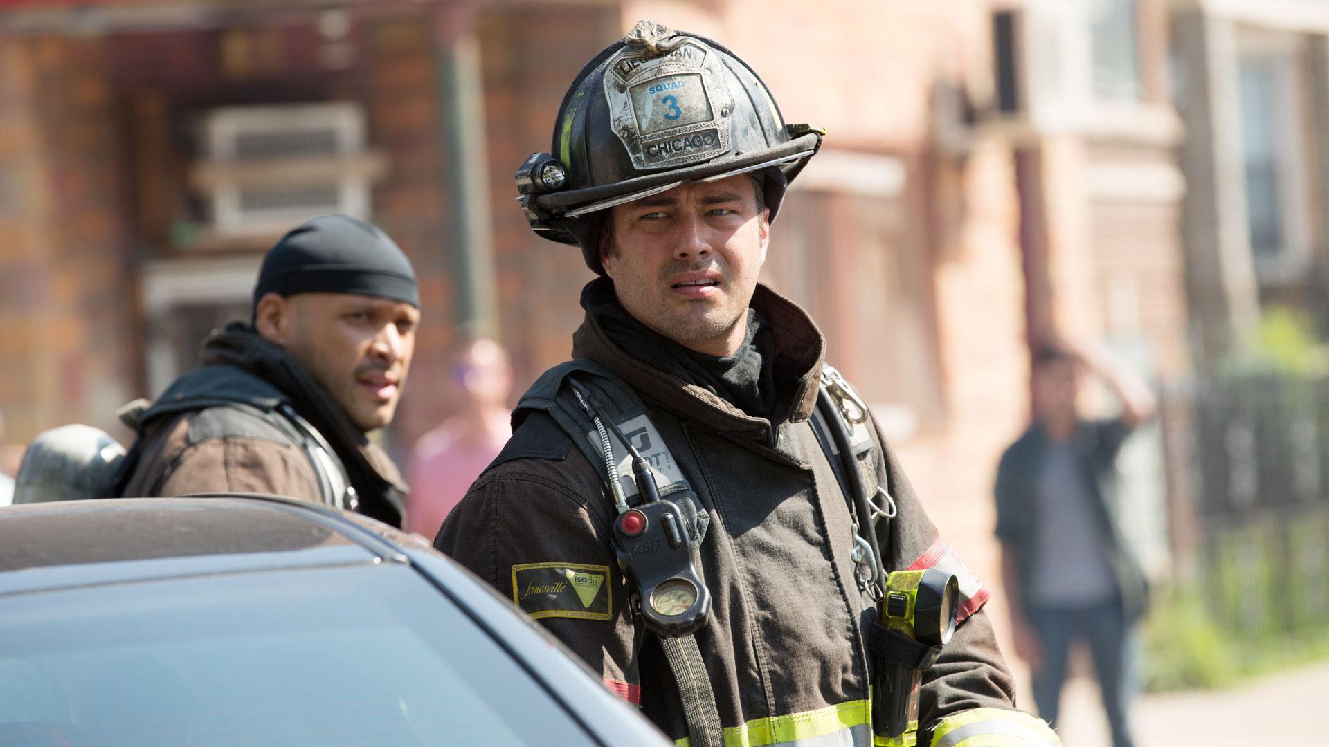 chicago fire episode guide tv com