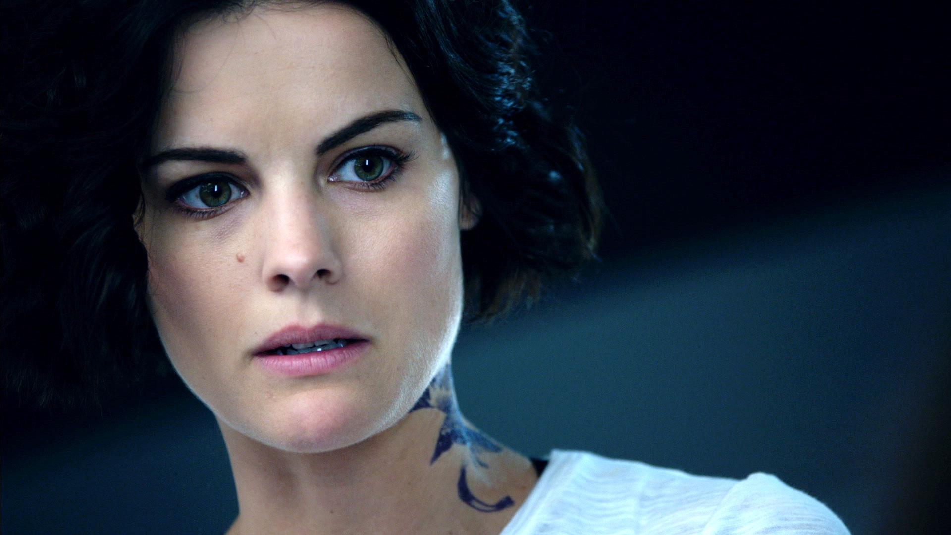 Blindspot Will Return For Season 4 on NBC