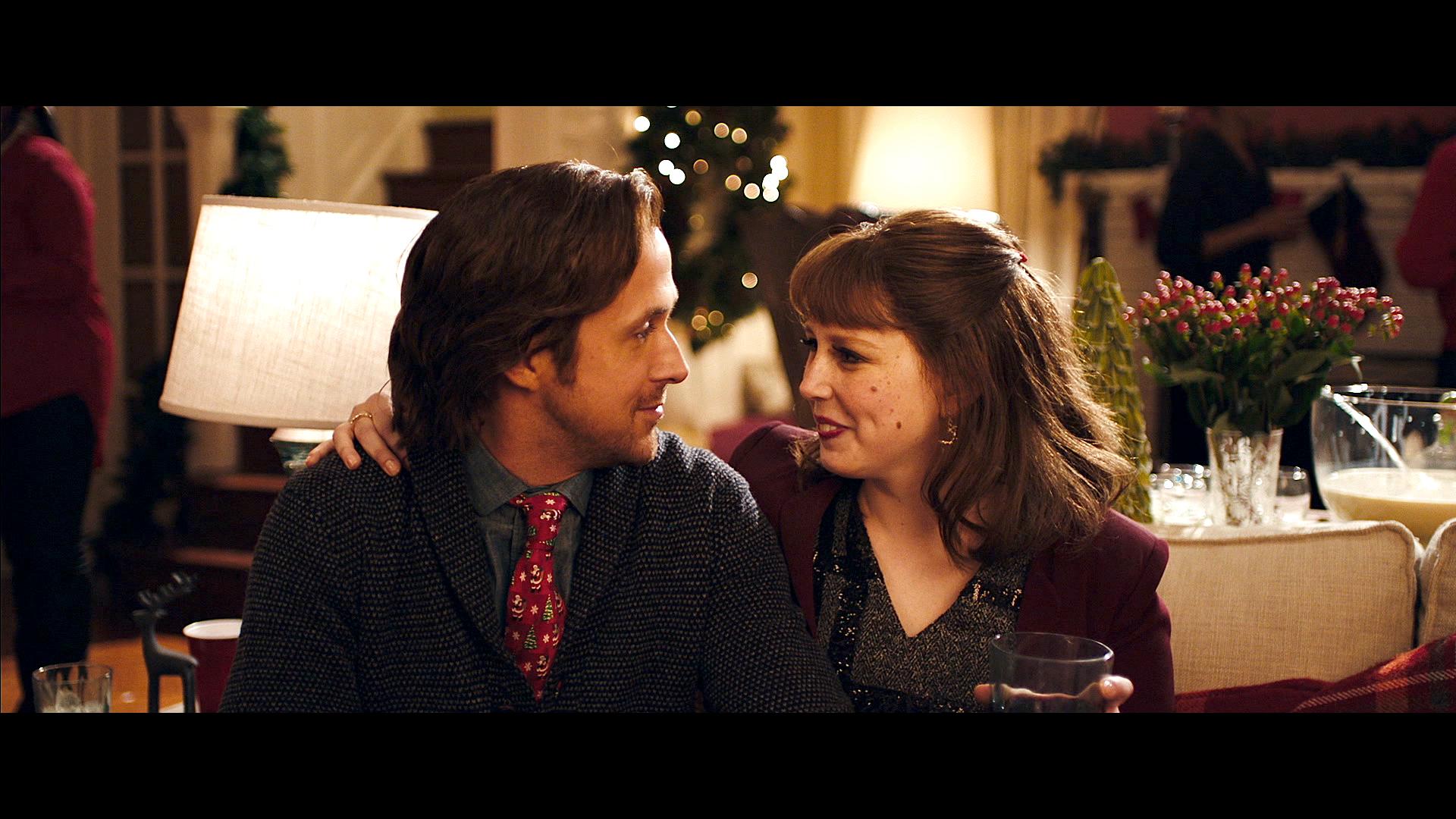 Watch Santa Baby From Saturday Night Live - NBC.com