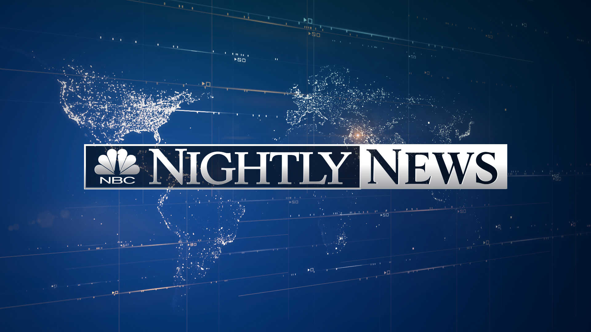2015-0212-NBC-Nightly-News-About-Image-1920x1080_KO.jpg