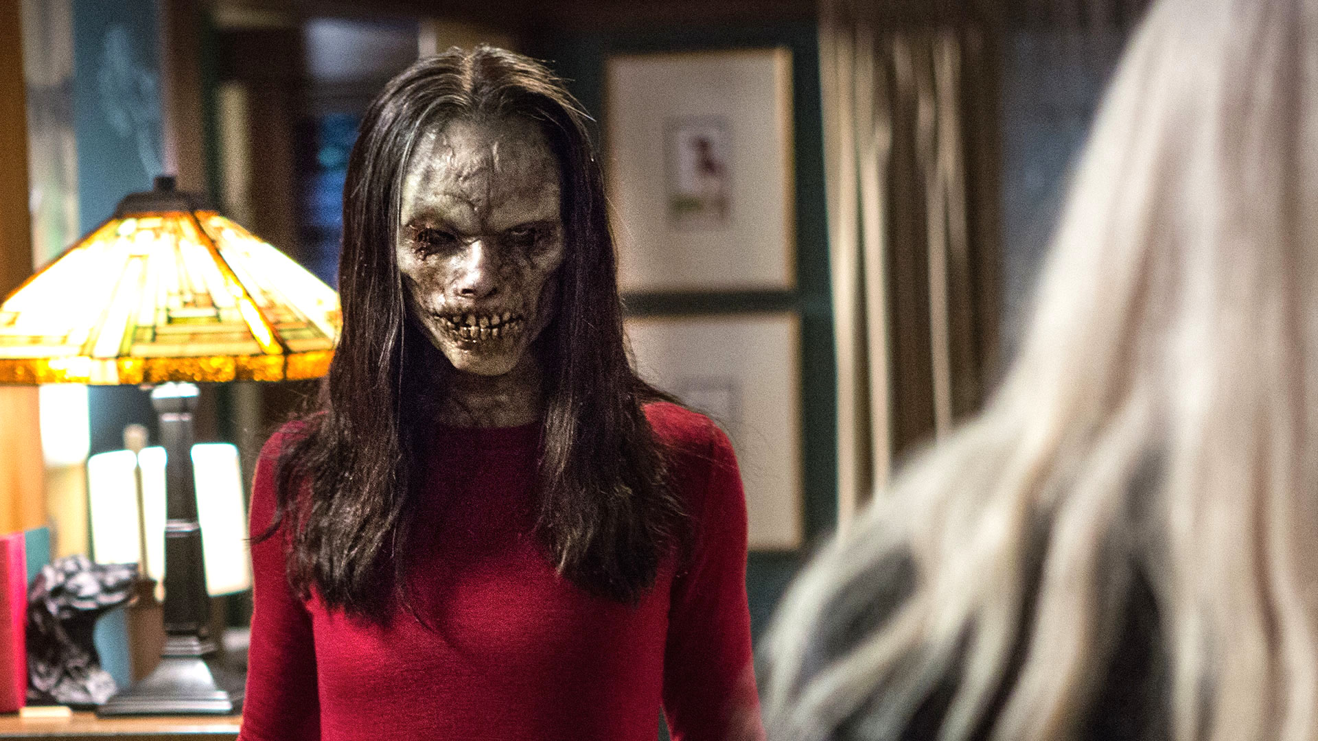 Bring It On, Biest | Video | Grimm | NBC