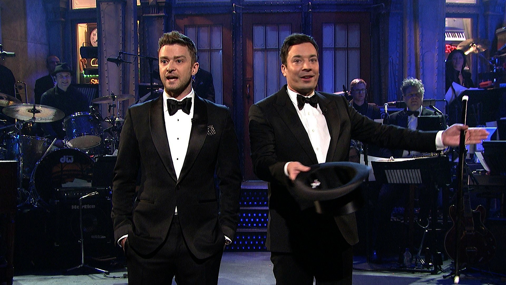16 Best SNL images in 2019 | Hilarious, Snl jeopardy ...